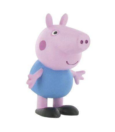 Peppa-Pig-Figure-George-Plg-de-PVC