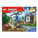 Lego-Chase-Junior-Police-sur-la-montagne
