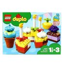 Lego-Duplo-My-First-Celebration