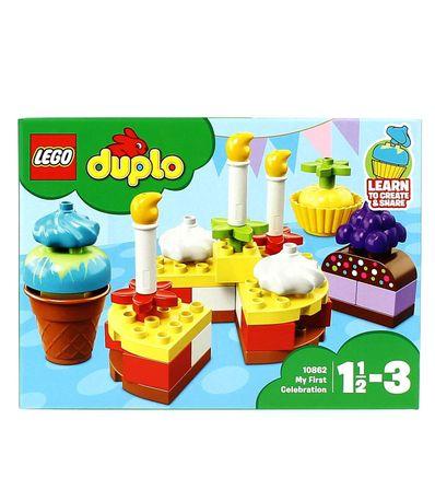 Lego-Duplo-My-First-Celebration
