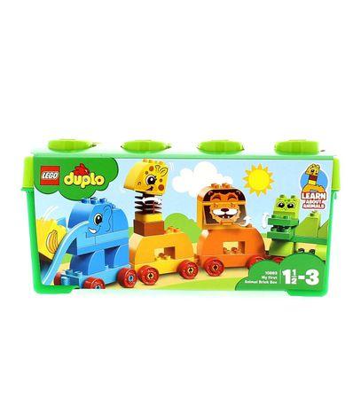 Lego-Duplo-Mon-premier-train-des-animaux