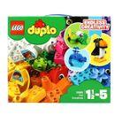 Lego-Duplo-Creations-Amusantes