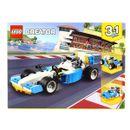 Lego-Creator-Extreme-Moteurs