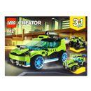 Lego-Creator-Jet-Rally-Car