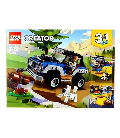 Adventures-Lego-Creator-Lejanas