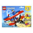 Lego-Creator-L-avion-de-voltige-a-haut-risque