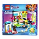 Lego-Friends-chambre-Stephanie