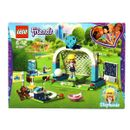 Lego-friends-Entrainement-de-foot-de-Stephanie