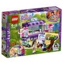 Art-Lego-Friends-Depuis-Emma