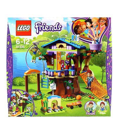 Lego-Friends-Mia-Tree-House