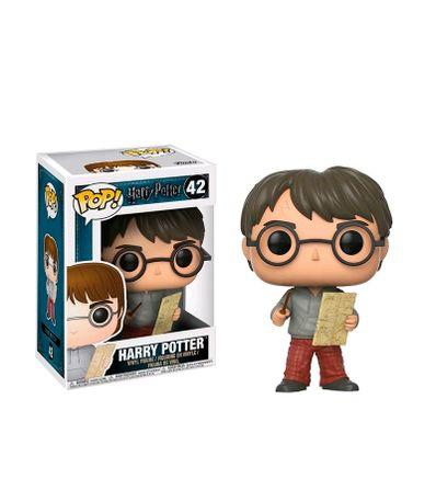 Figure-Funko-Pop-Harry-Potter