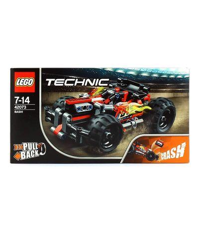 vehicule-Lego-Technic-Topple-