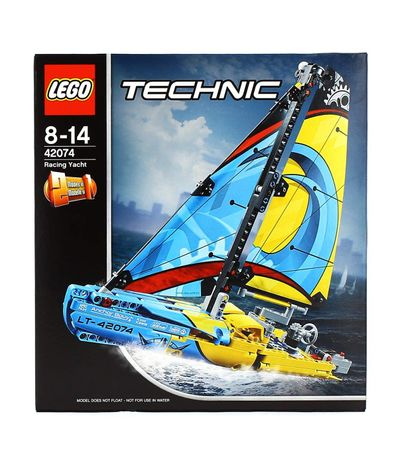 Concours-Lego-Technic-Boat