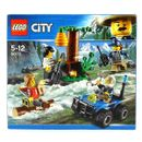 Lego-City-Fugitives-sur-la-montagne