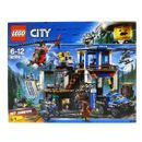Lego-City-Police-Mountain-Station