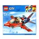 Exposition-Lego-City-Jet