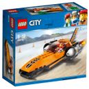 Lego-City-Experimental-voiture