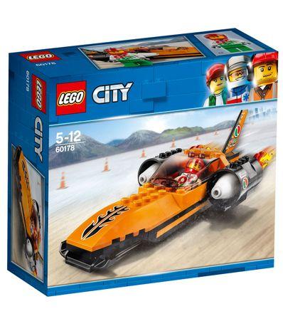 Lego-City-Experimental-voiture