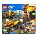 Lego-City-Equipement-de-la-mine