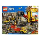 Lego-City-Mina-Area-Expert