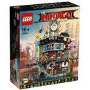 Lego-Ninjago-Ville-de-Ninjago