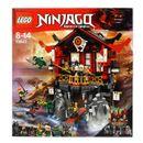 Lego-Ninjago-Temple-de-la-Resurrection