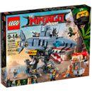 Lego-Ninjago-Garmadon-Garmadon-GARMADON-