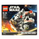 Lego-Star-Wars-Microfighter-Faucon-Millenium