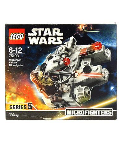 Lego-Star-Wars-Microfighter-Faucon-Millenium