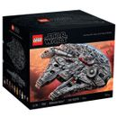 Lego-Star-Wars-Halcon-Milenario-Ultimate-Collector-Series