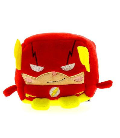 Kawaii-Cubes-DC-Comics-Peluche-Flash