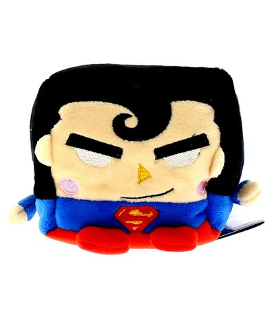 Kawaii-Cubes-DC-Comics-Peluche-Superman
