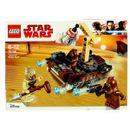 Lego-Star-Wars-Battle-Pack-Tatooine
