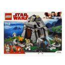 Lego-Star-Wars-formation-AHCH-a-Ile