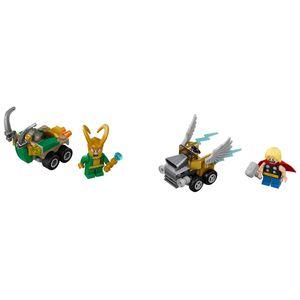 Lego-Marvel-Super-Heroes-Thor-VS-Loki_1