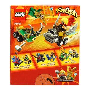 Lego-Marvel-Super-Heroes-Thor-VS-Loki_2