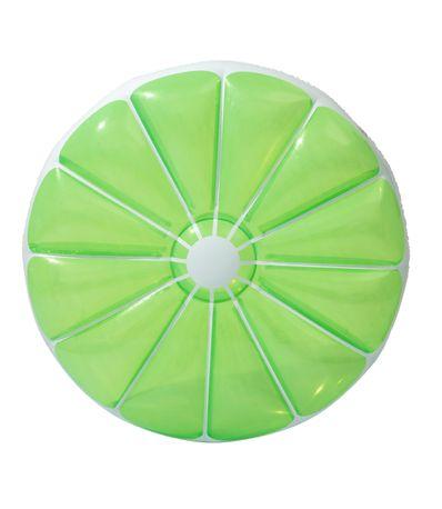 Fruit-gonflable-de-citron