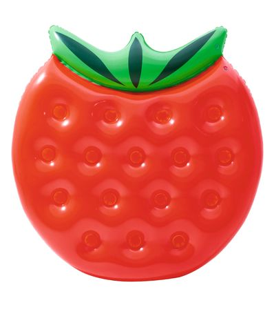 Fraise-gonflable-aux-fruits