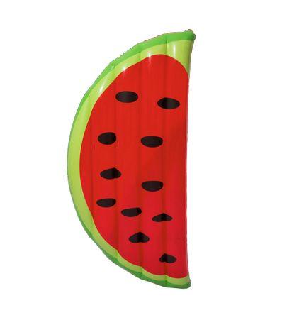Fruit-gonflable-de-pasteque