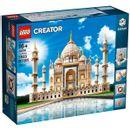 Lego-createur-Taj-Mahal