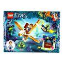 Lego-Elves-Emily-Jones-et-la-fuite-de-l-aigle