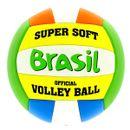 Ballon-Volley-22-cm