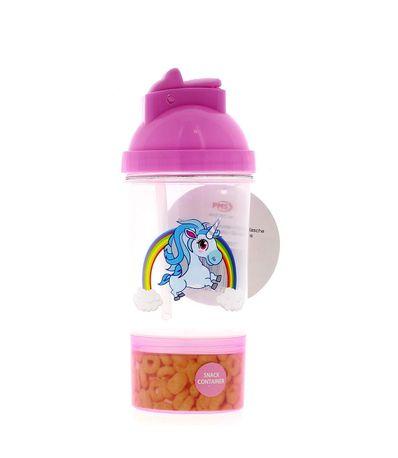 Lilac-Unicorn-cantine