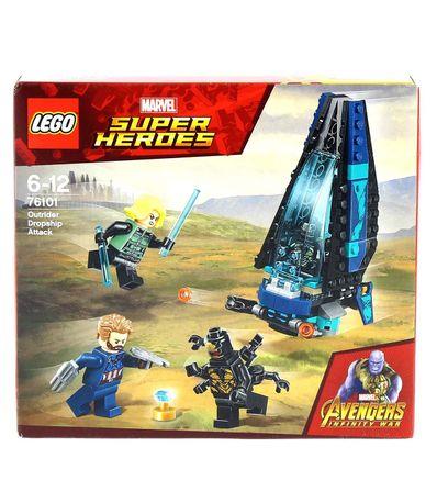 Lego-Marvel-Attaque-du-vaisseau-par-les-Outriders