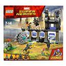 Lego-Marvel-Super-Heroes-Ataque-Desgranadora-de-Corvus-Glaive