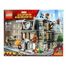 Lego-Marvel-Super-Heroes-Duelo-en-Sancta-Sanctorum