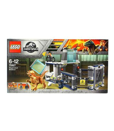 Lego-Jurassic-Fugue-Stygimoloch