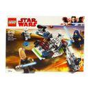 Pack-de-combat-Lego-Star-Wars--Jedi-et-soldats-clones