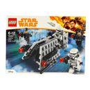 Pack-de-Combat-Lego-Star-Wars--Patrouille-Imperiale