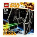 Lego-Star-Wars-Imperial-TIE-Fighter
